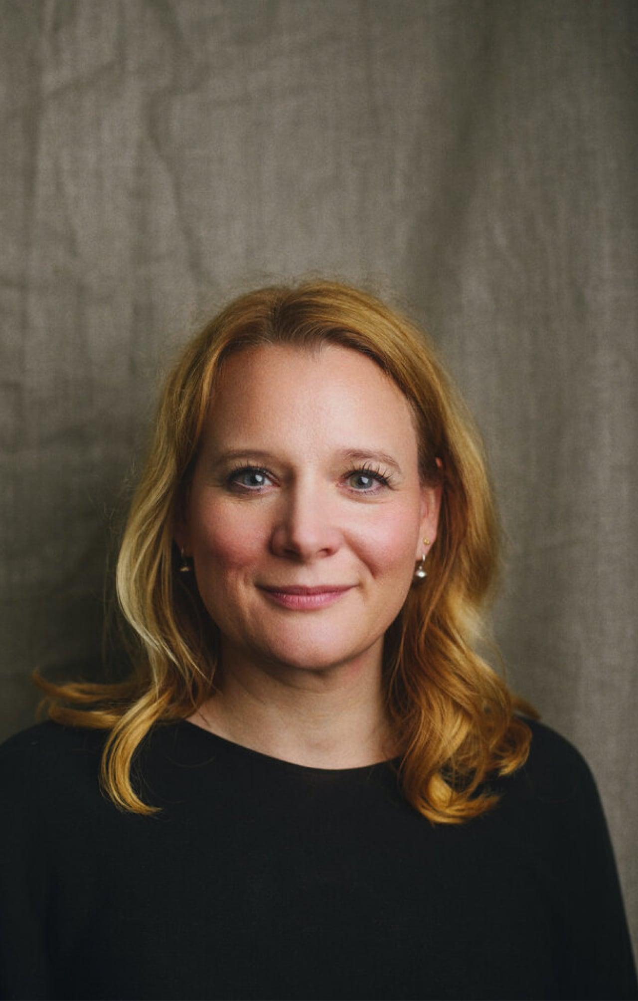 Heilpraktikerin Dagmar Schulz (Phytotherapie und Antlitzdiagnose)